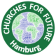 Churches for Future Hamburg