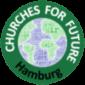 Churches for Future Hamburg